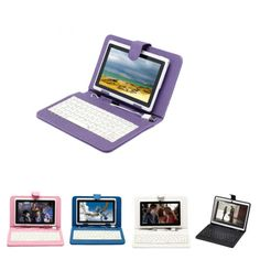 iRulu-7-8GB-Android-4-2-Tablet-Dual-Core-1-5GHz-Dual-Camera-Bundle-Keyboard