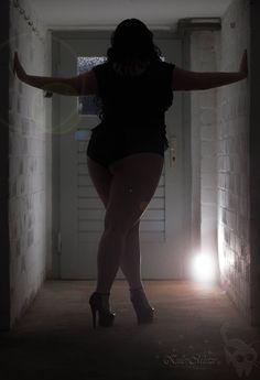 Curvy woman  thick  Bbw curvy. Big girls. Fat phat Ladies women fashion styles. Cute. Love