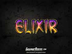 fantasy-style-elixir