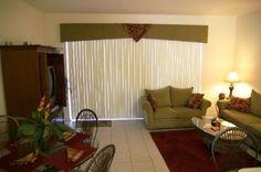 Wonderful 3 bedroom homes for rent in Orlando, Florida