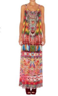 Chiapas textiles and fabrics