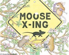House Mouse, Mouse X-ing Three Blind Mice, House Mouse Stamps, Mouse Pictures, Penny Black Stamps, Mouse Traps, Mouse Costume, Cute Mouse, Little Critter, Animal Cards