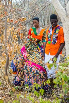 Caribbean Fashion Week:#inaboxtryingtogetoutofapattern Editorial of#inaboxtryingtogetoutofapattern  Robert Young is the founder and principal designer of the fashion house The Cloth, which has been a staple of the Trinidadian fashion scene since 1986.
