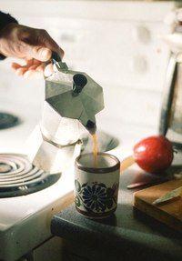 caf apostrophe coffee pinterest kaffee dinge und tee. Black Bedroom Furniture Sets. Home Design Ideas