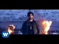 Foals - Spanish Sahara [OFFICIAL VIDEO] - YouTube