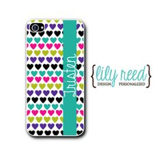 Hey, I found this really awesome Etsy listing at http://www.etsy.com/listing/123616412/personalized-phone-case-iphone-5-5c-5s