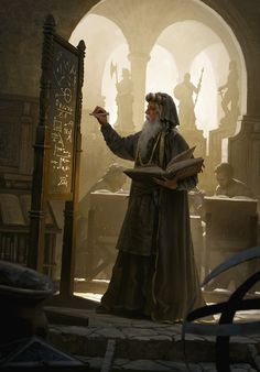 Gwent Vysogota of Corvo, artist unknown Fantasy Rpg, Medieval Fantasy, Fantasy Artwork, Fantasy World, Dark Fantasy, Dungeons And Dragons Characters, Dnd Characters, Fantasy Characters, Fantasy Inspiration