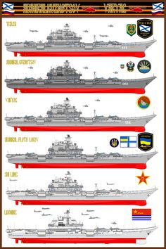 soviet_carriers_pr__1143__kuznetsov_and_varyag_by_kara_alvama-d5fchwn.png (3328×5002)