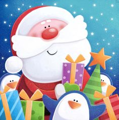 Send season greetings and help out a charity by buying one of these great charity Christmas cards. Charity Christmas Cards, Hospice, Santa Christmas, Kids Rugs, Seasons, Blog, Kid Friendly Rugs, Seasons Of The Year, Blogging