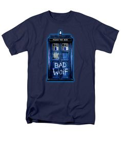 Bad Wolf Man T-Shirt Available for @pointsalestore #t-shirt #tee #clothing #tardis #doctor #thedoctor #doctor #who #nerd #geek #funny #cool #tardis #nerdy #geeky #cover #timevortex #timelord #badwolf #nerds #fandom #backtothefuture #ninthdoctor #tenthdoctor #eleventhdoctor #drwho #timetravel #british #angel #gallifrey #gallifrean #bluebox #dalek #mattsmith #davidtennant #dontblink #blink #police #publiccallbox #steampunk #galaxy #nebula #space #whovians #vangogh #starrynight #whovian #bad…