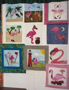 Suzanne's Quilt Shop, Quilt Fabric and Quilt Supplies - Free Quilt Pattern