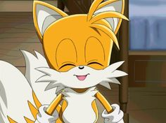 "Miles ""Tails"" Prower (Sonic X)/Gallery - Sonic News Network - Wikia"