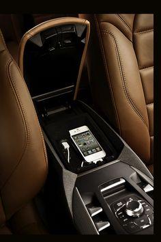 #DS5 Custom Car Interior, Car Interior Design, Truck Interior, Custom Car Audio, Custom Cars, Citroen Ds5, Life Car, Nissan Maxima, Dashboard Design