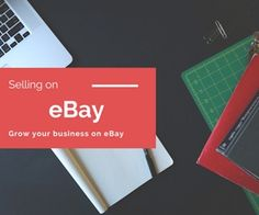 Growing Your Business, Selling On Ebay, Engineering, Cards Against Humanity, Branding, Brand Management, Brand Identity, Architectural Engineering