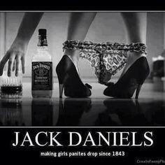 Whiskey Girl, Cigars And Whiskey, Irish Whiskey, Bourbon Whiskey, Jack Daniels Bottle, Jack Daniels Whiskey, Whiskey Quotes, You Don't Know Jack, Tennessee Girls