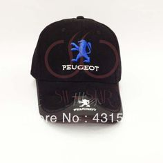 edc89491002 86 Best Motorcycle Caps images