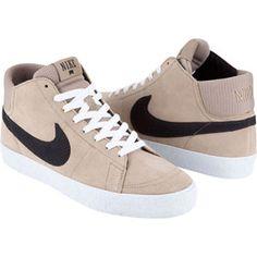 NIKE Blazer Mid LR Mens Shoes
