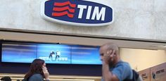 TIM demite mais de mil trabalhadores em call center de Pernambuco