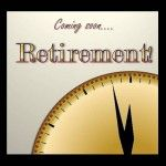 18% of Workers to Reach Retirement Age in 5 Years