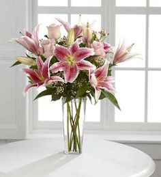 Better Homes and Gardens Simple Perfection Bouquet Best Price: $76.43