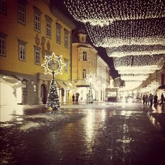 #klagenfurt #austria
