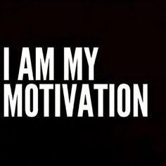 54 ideas sport motivation fitness inspiration weight loss for 2019 Sport Motivation, Fitness Motivation Quotes, Fitness Tips, Daily Motivation, Gym Fitness, Workout Motivation, Health Fitness, Fitness Pilates, Easy Fitness