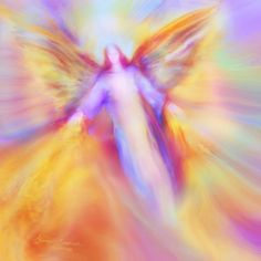 archangels | The Angels Want You to Know About Archangel Uriel ...