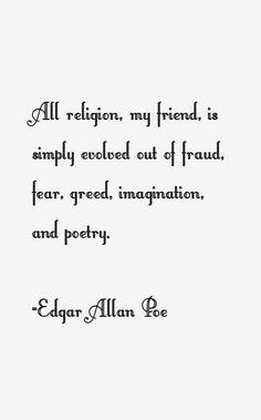 Literature Quotes, Author Quotes, Poem Quotes, Words Quotes, Sayings, Edgar Allen Poe Tattoo, Edgar Allen Poe Quotes, Edgar Allan Poe, Gothic Quotes