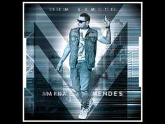 Best of Kizomba (playlist)
