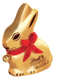 A large Lindt chocolate bunny contains an incredibly 540 calories, which can be worked off by an hour of rowing. Here, two nutritionists reveal other exercises you can do to burn off Easter calories.