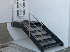 pelz einfach and design on pinterest. Black Bedroom Furniture Sets. Home Design Ideas