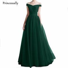 Find More Bridesmaid Dresses Information about Robe De Soiree Emerald Green Long Formal Dresses Boat Neck Bridesmaid Gown Elegant Banquet Sexy Formal Dresses Custom Cheap 2017,High Quality 56 degrees,China 56 celsius Suppliers, Cheap 56 panasonic from Princessally Dresses Store on Aliexpress.com