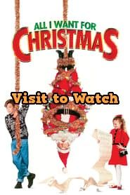 [HD] Todo lo que quiero para Navidad 1991 Pelicula Completa en Español Latino Film Streaming Vf, Movies Coming Out, France, Top Movies, All I Want, Online Gratis, Hd Photos, Comedy, Watch