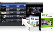 iSkysoft IMedia Converter Deluxe Crack keeps on including new bolstered arranges after the arrival of new forms! What's more, you generally get free