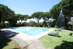Living in the Algarve... #property #abroad