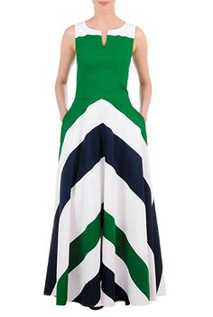 plus size maxi dress    fatgirlflow.com