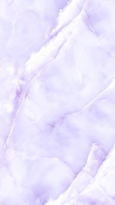 Pink And Purple Wallpaper, Phone Wallpaper Pastel, Pink Wallpaper Backgrounds, Iphone Background Wallpaper, Cute Disney Wallpaper, Colorful Wallpaper, Aesthetic Iphone Wallpaper, Aesthetic Wallpapers, Marble Effect Wallpaper