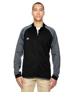 Adidas Golf Climawarm Jacket  http://mbcali.com/product/adidas-golf-climawarm-jacket/ 70.99