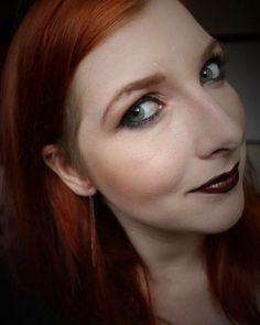 #makeup #makeupart #makeupartist #mua #makijazwarszawa #sylwester #sylwester2017 #newyear #newyearseve #metallic #metalliclook #metalliclips #dior #smashbox #feather #gold #glitter #shimmer #sparkle #vamp #shine #highlights