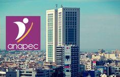 Offre d'emploi a Anapec Casablanca: Recrutement de 20 Commerciaux Contrat de Travail : Contrat d'insertion (Contrat anapec) Date de début : 20/03/2017...