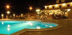 Hotel near Palazzo Adriano