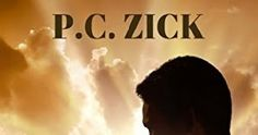 The HBS Author's Spotlight SHOWCASES P. C. Zick's New Book: Mountain Miracles. Author P. C. Zick is an award-winning writer for her essays, ...