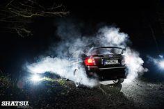 Subaru, WRX STi, Pindula, Impreza,