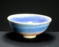 Browse unique items from CaldwellPottery on Etsy, a global marketplace of handmade, vintage and creative goods.