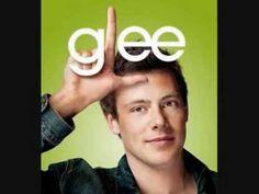 Vem är Artie dating på Glee