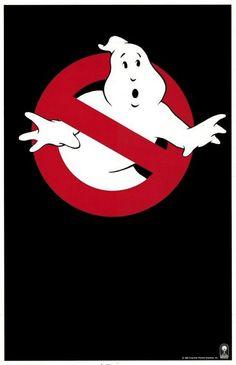 Vintage Ghostbusters Movie Poster// Classic Movie Poster//Movie Poster//Poster Reprint//Home Decor//Wall Decor//Vintage Art Ghostbusters Reboot, Ghostbusters Party, Ghostbusters Poster, Classic Movie Posters, Film Posters, Ghost Busters, Internet Movies, Arte Horror, Alternative Movie Posters
