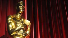 """""""And the Oscar goes to..."""" Which films are host Jennifer Granholm and comedian Brett Erlich most excited about? READ and SHARE!"""