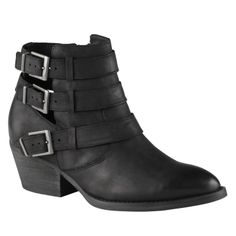 LONGA - women's ankle boots boots for sale at ALDO Shoes.