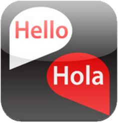 Best iPad Apps For Learning Spanish