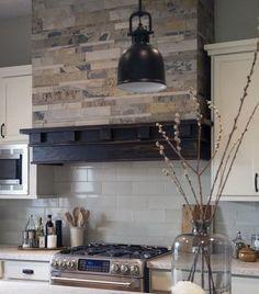 144 best vents and range hoods images decorating kitchen kitchen rh pinterest com